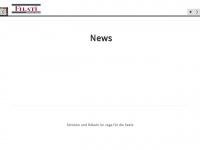 Filati-shop.ch