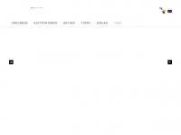 filidor.ch