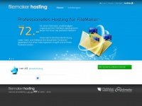 filemaker-hosting.ch