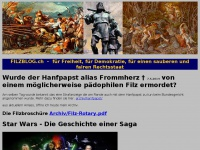 filzblog.ch