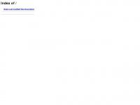 finanz-zentrum.ch