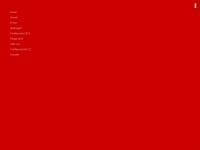 finanzberater-des-jahres.ch