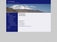 finanzberatung-strasser.ch