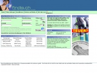 findis.ch