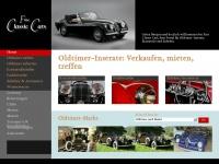 Fine-classic-cars.ch