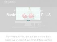 Fine-webdesign.ch