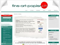 fine-art-papier.ch