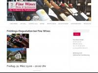 fine-wines.ch