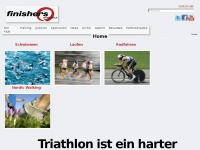 finishers.ch