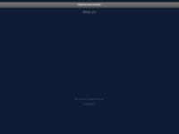 finro.ch