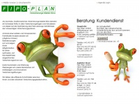 fipo-plan.ch