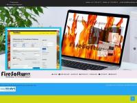 firesoftware.ch