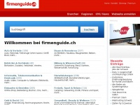 firmenguide.ch