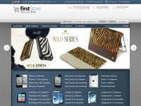 first-store.ch