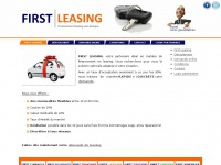 first-leasing.ch