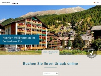 fis-zermatt.ch