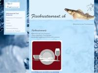 fisch-restaurant.ch