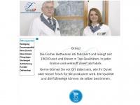 fischer-bettwaren.ch