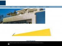 fischbeutler.ch