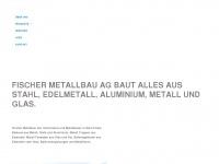 fischer-metallbau.ch
