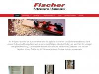 fischer-schreinerei.ch