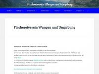 fischereivereinwangen.ch
