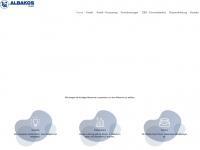 albakos.ch