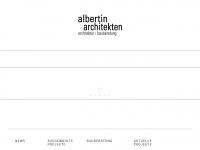 albertin-architektur.ch