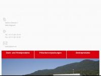 albert.ch