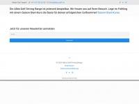 albis-golf.ch