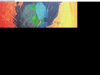 albertweber.ch