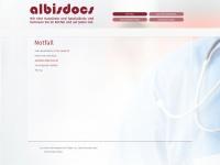 albisdocs.ch