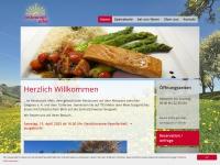 albisrestaurant.ch
