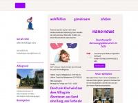 albiskinderkrippe-nano.ch