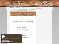 Albrun.ch
