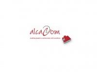 alcacom.ch
