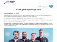 alcomsys.ch