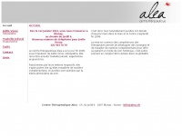 alea.ch