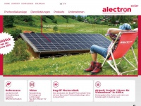 alectron.ch