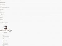 alex-lodge.ch