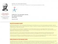 alexandertechnik-basel.ch