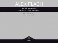 alexflach.ch
