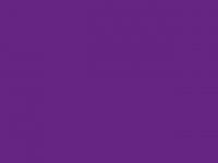 alexwilson.ch