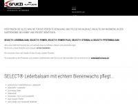 alfa-leone.ch