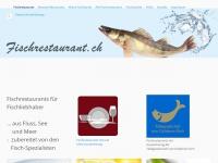 fischrestaurant.ch