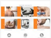 fisiozone.ch