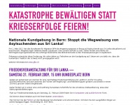 fit4peace.ch