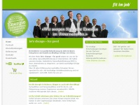 fitimjob.ch