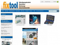 fixtool.ch
