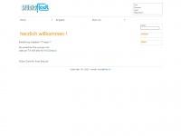 fladt.ch